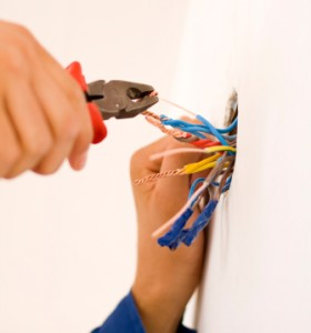 Ahwatukee Electrical Wiring