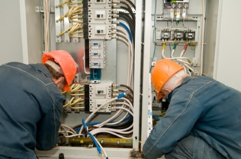 Ahwatukee Electrical installation services and repairs