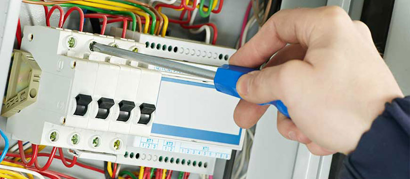 Electrical Troubleshooting and Repair in Ahwatukee