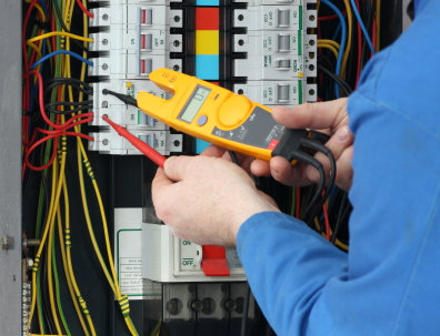 Your Ahwatukee Electrician - Electrical Contractor AZ