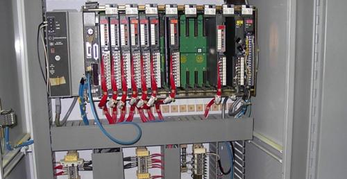 Your Ahwatukee Electrician - Electrical Contractor AZ