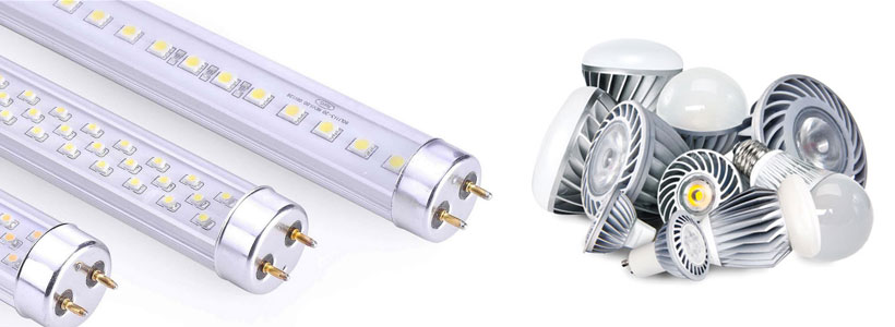 Ahwatukee LED Retrofits